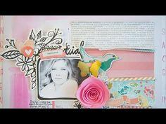 Blog | Wilna Furstenberg Blog