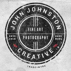 THINKMULE™  John Johnston: http://www.johnjohnstoncreative.com