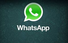 G.H.: Facebook compra WhatsApp por US$ 16 bilhõeshttp://gabrielhammer.blogspot.com.br/2014/02/facebook-compra-whatsapp-por-us-16.html
