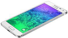 Samsung-Galaxy-A3-Radio