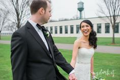 Detroit Wedding Photographers, Detroit Wedding, Packard Proving Grounds Wedding, Packard Proving Grounds, Packard Proving Grounds Wedding Photographer, Detroit,_0174