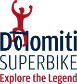 Dolomiti Superbike - Home