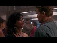 Image result for total recall Total Recall, Image