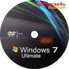 Get Working Windows 7 Ultimate Product Key free for 32 bit & 64 bit. All key are Working for Windows 7 Ultimate. Microsoft Office, Microsoft Windows, Virtual Villagers, Nitro Pdf, Music Converter, 32 Bit, Windows Operating Systems, Computer Programming, Computer Technology