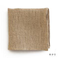 motta004|motta 肩ひじはらないハンカチ|中川政七商店公式通販