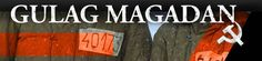 https://www.flickr.com/photos/151895844@N07/shares/Nay34N | Gulag Magadan's photos
