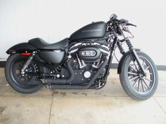 Custom Harley used in Fast and Furious 6 | Motorcycles | Pinterest
