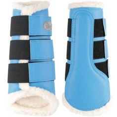Flextrainer Tendon Boots