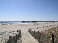 Avalon, NJ Top 3 fav cities in US so far  Can't wait to go back this summer