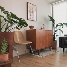 The Hibiscus Room Home Interior, Interior Decorating, Interior Design, Decorating Games, Living Room Decor, Living Spaces, My New Room, Minimalist Home, Home And Living