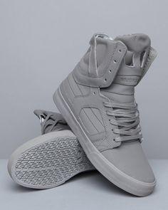 90a5635fd2b04c Die 83 besten Bilder von Supra Footwear