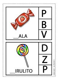 Educação infantil facil: JOGO DA LETRA INICIAL Professor, Homeschool, 1, Kids Learning Activities, Alphabet Games, Worksheets For Kids, Hand Lettering Alphabet, Note Cards, Literatura