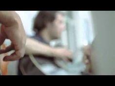 La Gusana Ciega - Ella Estrella (Unplugged/Acustica)