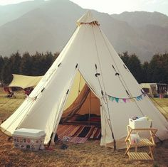 Nordisk sioux Outdoor Spaces, Outdoor Gear, Outdoor Living, House Tent, Sioux, Camping Ideas, Bushcraft, Tents, Glamping