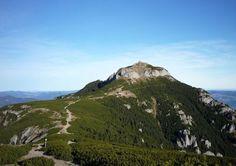 Zona Ceahlău este al cincilea punct principal şi al doilea din zona României. Se spune că după muntele Athos, în zona Ceahlăului ar fi cea mai mare concentraţie de mănăstiri. Este considerat al doilea munte sfânt al creştinătăţii ortodoxe. Unii autori îl consideră ca fiind Muntele Sfânt al dacilor. Aici este locul unde elementele (pământ, apă, aer, foc) ating armonia desăvârşită. Este un loc deosebit de benefic pentru entităţile umane, având darul de a aduce liniştea şi echilibrul în toate Mother Earth, Nice, Water, Outdoor, Romania, Gripe Water, Outdoors, Outdoor Games, Nice France