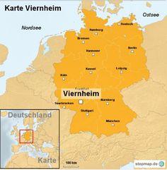 Autoridades alemanas acaban con hombre que atacó en cine