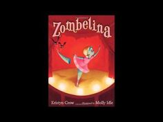 Zombelina - YouTube