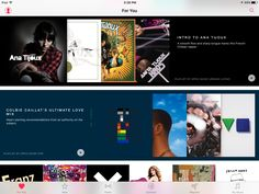 How to get rid of Apple Music on your iPhone, iPad or Mac