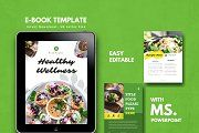 Ad: Recipe Book Template Cookbook by rivatxfz on ★★ Get ebook design template with off discount (life time updates!) when you purchasing my big bundles 15 ebook templates Sheets! Recipe Book Templates, Cookbook Template, Keynote Template, Brochure Template, Resume Templates, 26 November, Cookbook Recipes, Baking Recipes, Brochure Design