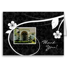 Real Estate Home Thank You Greeting Card RedWhen you hear something good share it! Make it even easier with custom referral cards. It's time to share the love. Thank You Greeting Cards, Thank You Greetings, Custom Thank You Cards, Real Estate Business Cards, Referral Cards, Estate Homes, Paper Texture, Recycling, Prints