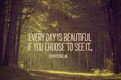 its the little things that make life wonderful :) #beautiful #beauty #life