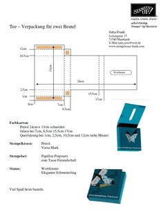 Tee-Verpackung-2-Beutel1.jpg (663×852)