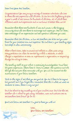 Dear-First-Year-art-teacher