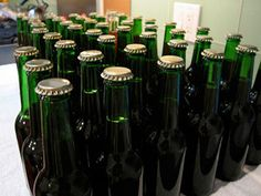 4 Home-Brewing Tips You Won't Find in the Books - Popular Mechanics