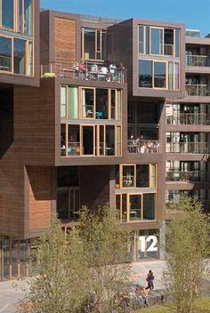 Tietgen-Dormitory-Copenhagen_013