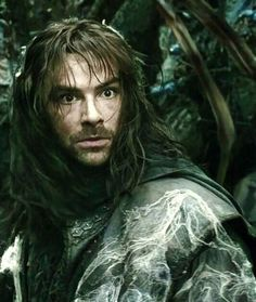 ??I'm dreaming of a....new Battle Of The Five Armies trailer ?? lol ?? #TheHobbit #AidanTurner #Kili