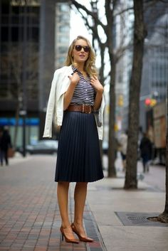 Design Darling: HOW TO DRESS FOR A JOB INTERVIEW