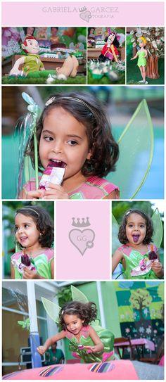 fotografia festa infantil rj - antonia 03