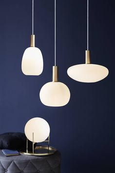 Free delivery over to most of the UK ✓ Great Selection ✓ Excellent customer service ✓ Find everything for a beautiful home Lighting Online, Led, Home Living Room, Scandinavian Style, Pendant Lighting, Beautiful Homes, Modern, Ceiling Lights, Design