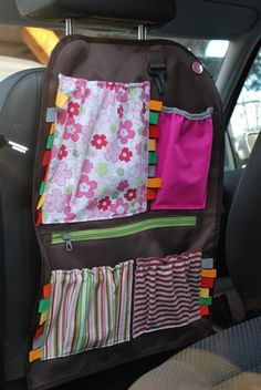 Diaper Bag, Backpacks, Sewing, Bags, Handbags, Couture, Sew, Dime Bags, Diaper Bags