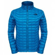 6477f4044d029f 53 Degrees North Search results for   the north face mens thermoball full  zip jacket  The Adventure Stores