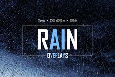 Rain Overlays https://designbundles.net/free-design-resources/rain-overlays/rel=AJsh2y