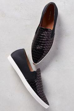 All Black Scales Sneakers Black 37 Euro Sneakers