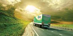 Abbey Logistics chooses Microlise - https://www.logistik-express.com/abbey-logistics-chooses-microlise/