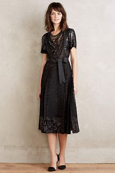 http://www.anthropologie.com/anthro/product/clothes-floorskimmers/4130231806336.jsp
