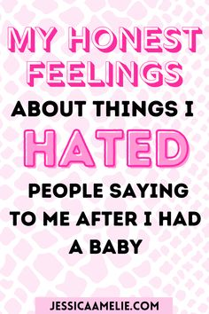 Single Moms, I Hate People, Having A Baby, Amelie, Future Baby, New Moms, Mothers, Pregnancy, Woman