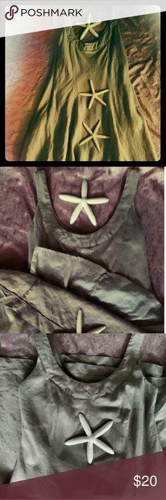 I just added this listing on Poshmark: 💟VOODOO VIXEN RETRO VINTAGE STYLE DRESS💟. #shopmycloset #poshmark #fashion #shopping #style #forsale #Voodoo Vixen #Dresses & Skirts