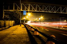 National Highway by Gurpreet Singh on 500px