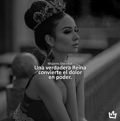 And she becomes a stronger woman ❤️? Motivacional Quotes, Bitch Quotes, Daily Quotes, Woman Quotes, Frida Quotes, Qoutes, Motivational Phrases, Inspirational Quotes, The Ugly Truth