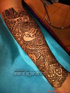 12 Best Syahenna Design Images On Pinterest Henna Art Designs