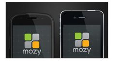 MozyPro Goes Mobile