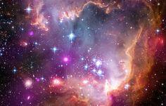 Астрономия для детей: Галактическая империя