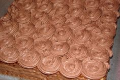 Tort de biscuiti cu crema de mascarpone si finetti