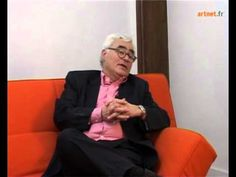 In the run up to TEFAF Maastricht 2012, we are posting video interviews with art dealers and artists that will be featured at the fair.   We sat down with famous Parisian gallerist Patrice Trigano to talk about his passions as an art dealer, as a collector, and as an author.