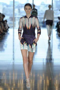 matthew williamson 2013 Spring Fashion