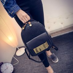 >>>Best2016 Golden Snakeskin Design Women's Backpacks Serpentine Women Fashion Backpack European Style Bags for girls Ladies Travel Bag2016 Golden Snakeskin Design Women's Backpacks Serpentine Women Fashion Backpack European Style Bags for girls Ladies Travel Baghigh quality product...Cleck Hot Deals >>> http://id750198463.cloudns.ditchyourip.com/32713529856.html images